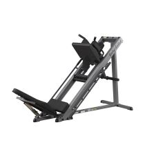 Leg Press & Hack Squat Body-Solid GLPH1100 - Leg press