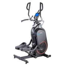 Stepper inSPORTline Holister - Steppery