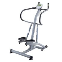 Twist stepper inSPORTline Skeleton - Steppery