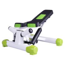 Mini twist stepper inSPORTline Jungy - Mini steppery