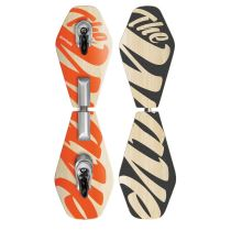 Waveboard Street Surfing Wave Rider - Signature - Waveboardy