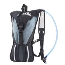 Batoh Backpack M-Wave - Outdoor a camping