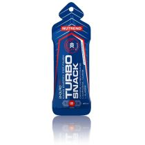 Drink Nutrend Turbosnack 25 ml - Sport a fitness